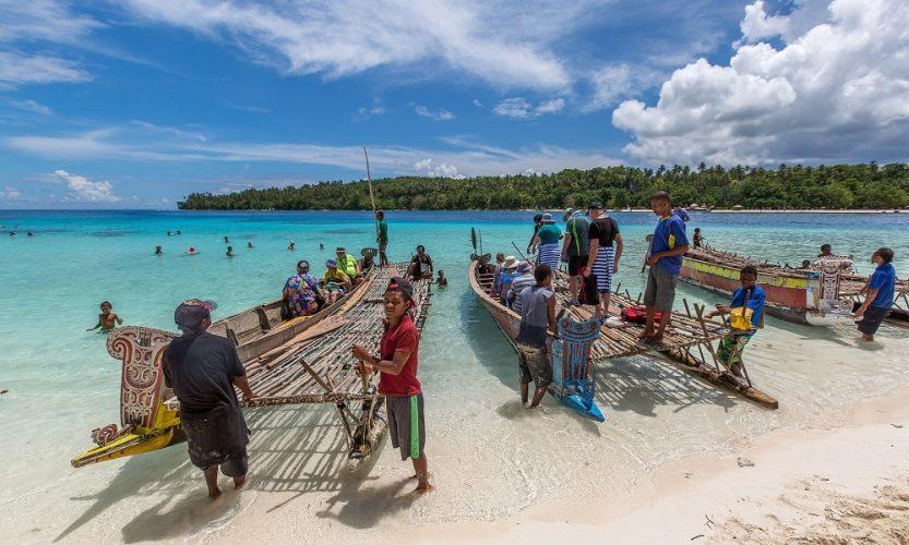 Резултат с изображение за Папуа Нова Гвинея