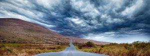 Вижте нашите  7 предложения за технологични пътни приложения