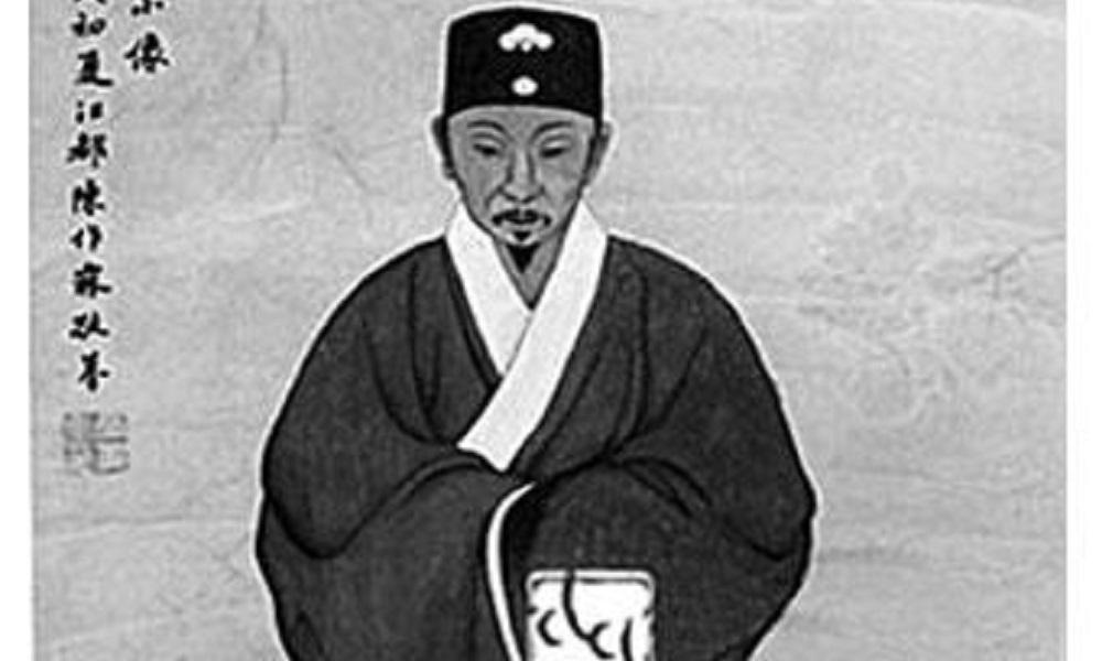 Танг Хианзу