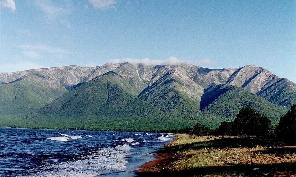 Сибир