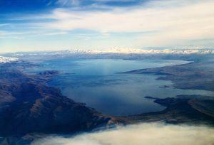 Езерото Севан – да се вкорениш във вечността