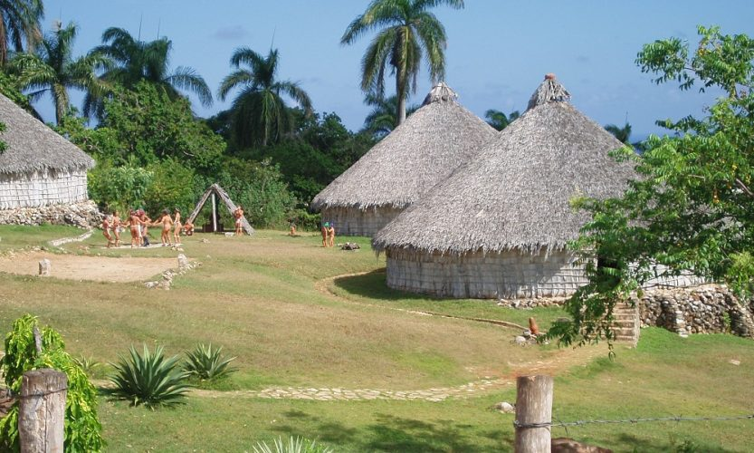 Taíno