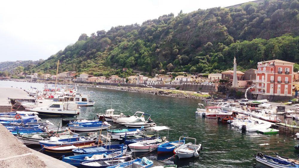 Сицилианска афера 3