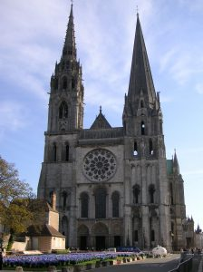 Chartres_cathedral