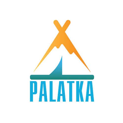Palatka.bg