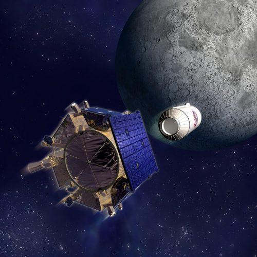 """Резултат с изображение за """"изкуствен спътник Експлорер 1."""""""""""